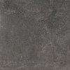 GRES GALAXY ANTRACYT 40/40 CM GAT.1 ( OP.1,60 M2 )K.J.GRES SA