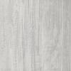 GRES LATERIZ GRYS SZKLIWIONY- MAT MONOKOLOR 40/40 cm GAT.1 ( OP. 1,60 M2 )K.J.PARADYŻ