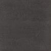 DOBLO NERO GRES POLER REKTYFIKOWANY 59,8/59,8 GAT.2 ( PAL.42,96 M2 )K.J.PARADYŻ