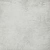 GRES SCRATCH BIANCO SZKLIWIONY - MATOWY - SATYNOWY REKTYFIKOWANY 75X75 GAT.2 ( PAL.50,40 M2 )K.J.PARADYŻ