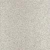 GRES TECHNICZNY ARKANSAS SÓL-PIEPRZ MATOWY 30X30 GAT.1 ( PAL.64,80 M2 )K.J.PARADYZ