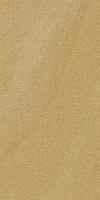 ARKESIA BROWN GRES REKT.POLER 29,8X59,8 GAT.2 ( PAL.45,76 M2 ) PARADYŻ