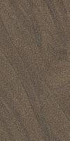 ARKESIA MOCCA GRES REKT.POLER 29,8X59,8 GAT.2 ( PAL.45,76 M2 ) PARADYŻ