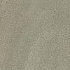GRES ARKESIA GRYS POLER REKTYFIKOWANY 44,8/44,8 cm GAT.2 ( PAL.70,84 M2 )K.J.PARADYŻ
