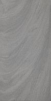 GRES ARKESIA GRIGIO POLER REKTYFIKOWANY 44,8/89,8 cm GAT.2 ( PAL.24,15 M2 )K.J.PARADYŻ