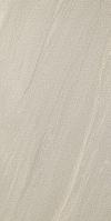 GRES ARKESIA GRYS POLER REKTYFIKOWANY 44,8/89,8 cm GAT.2 ( PAL.24,15 M2 )K.J.PARADYŻ