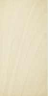 GRES ARKESIA BIANCO SATYNOWY - MATOWY REKTYFIKOWANY 29,8/59,8 cm GAT.2 ( PAL.45,76 M2 )K.J.PARADYŻ