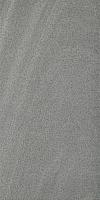 GRES ARKESIA GRIGIO SATYNOWY - MATOWY REKTYFIKOWANY 29,8/59,8 cm GAT.2 ( PAL.45,76 M2 )K.J.PARADYŻ