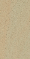 GRES ARKESIA BEIGE SATYNOWY - MATOWY REKTYFIKOWANY 29,8/59,8 cm GAT.2 ( PAL.45,76 M2 )K.J.PARADYŻ