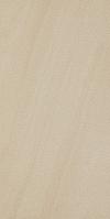 GRES ARKESIA BEIGE SATYNOWY - MATOWY REKTYFIKOWANY 44,8/89,8 cm GAT.2 ( PAL.24,15 M2 )K.J.PARADYŻ