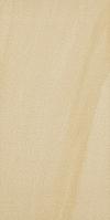 GRES ARKESIA BROWN SATYNOWY - MATOWY REKTYFIKOWANY 44,8/89,8 cm GAT.2 ( PAL.24,15 M2 )K.J.PARADYŻ