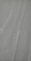 GRES ARKESIA GRIGIO SATYNOWY - MATOWY REKTYFIKOWANY 44,8/89,8 cm GAT.2 ( PAL.24,15 M2 )K.J.PARADYŻ