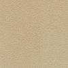 GRES ARKESIA BEIGE SATYNOWY - MATOWY STRUKTURA REKTYFIKOWANY 59,8/59,8 cm GAT.2 ( PAL.42,96 M2 )K.J.PARADYŻ