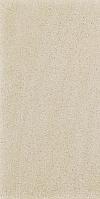 GRES DUROTEQ BEIGE REKTYFIKOWANY ULTRAPOLER ( efekt 3D ) 29,8X59,8 cm GAT.2 ( PAL. 45,76 m2)K.J.PARADYŻ