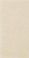 INTERO BEIGE GRES SATYNOWY - MATOWY REKTYFIKOWANY 44,8/89,8 GAT.2 ( PAL.21,78 M2 )K.J.PARADYŻ