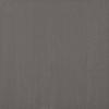 GRES DOBLO GRAFIT SATYNOWY - MATOWY REKTYFIKOWANY 59,8/59,8 GAT.2 ( PAL.42,96 M2 )K.J.PARADYŻ