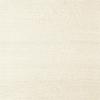 GRES DOBLO BIANCO SATYNOWY - MATOWY REKTYFIKOWANY 59,8/59,8 GAT.2 ( PAL.42,96 M2 )K.J.PARADYŻ