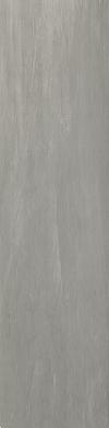 GRES CEMENT GRAFIT PÓŁPOLER REKTYFIKOWANY 29,8/119,8 GAT.2 ( PAL.34,32 M2 )K.J.PARADYŻ