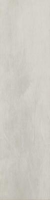 GRES CEMENT GRYS SZKLIWIONY - SATYNOWY - MATOWY REKTYFIKOWANY 29,8/119,8 GAT.2 ( PAL.34,32 M2 )K.J.PARADYŻ