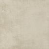 GRES CEMENT BEIGE SZKLIWIONY - SATYNOWY - MATOWY REKTYFIKOWANY 59,8/59,8 GAT.2 ( PAL.34,32 M2 )K.J.PARADYŻ