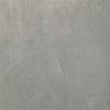GRES CEMENT GRAFIT SZKLIWIONY - SATYNOWY - MATOWY REKTYFIKOWANY 59,8/59,8 GAT.2 ( PAL.34,32 M2 )K.J.PARADYŻ