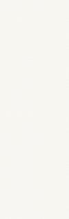 PŁYTKA ŚCIENNA BOREAL BLANCO 70BO401 BŁYSZCZĄCA REKTYFIKOWANA 31,5/100 cm GAT.1 ( OP.1,26 M2 )K.J.GRESPANIA