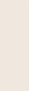 PŁYTKA ŚCIENNA BOREAL BEIGE 70BO701 BŁYSZCZĄCA REKTYFIKOWANA 31,5/100 cm GAT.1 ( OP.1,26 M2 )K.J.GRESPANIA