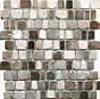 MOZAIKA Musa Klimt Antracita 69MU-KA 30,9 x 31,1 cm GAT.1 ( SZT.1 )K.J.GRESPANIA