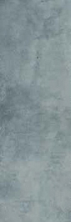 PŁYTKA ŚCIENNA GALA MARINO 70GA601 BŁYSZCZĄCA REKTYFIKOWANA 31,5/100 cm GAT.1 ( OP.1,26 M2 )K.J.GRESPANIA