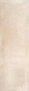 PŁYTKA ŚCIENNA GALA ARENA 70GA701 BŁYSZCZĄCA REKTYFIKOWANA 31,5/100 cm GAT.1 ( OP.1,26 M2 )K.J.GRESPANIA
