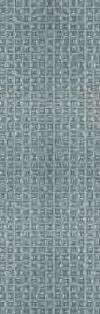 DEKOR Elisa Marino 17GA63S BŁYSZCZACY REKTYFIKOWANY 31,5/100 cm GAT.1 ( SZT.1 )K.J.GRESPANIA