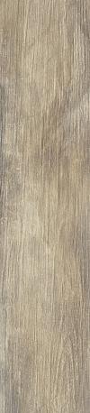 TROPHY BEIGE GRES SZKLIWIONY - MATOWY REKTYFIKOWANY 21,5/98,5 cm GAT.2 ( PAL.38,16 M2 )K.J.PARADYŻ