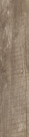 TROPHY BROWN GRES SZKLIWIONY - MATOWY REKTYFIKOWANY 21,5/98,5 cm GAT.2 ( PAL.38,16 M2 )K.J.PARADYŻ