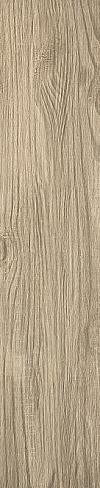 GRES THORNO BROWN SZKLIWIONY - MATOWY REKTYFIKOWANY 21,5/98,5 GAT.2 ( PAL.38,16 M2 )K.J.PARADYŻ