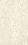 PŁYTKA ŚCIENNA ENRICA CREMA BŁYSZCZĄCA 25/40 GAT.1 ( OP.1,30 M2 )K.J.KWADRO