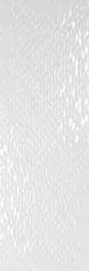 PŁYTKA ŚCIENNA FUTURA NACAR 76FU409 BŁYSZCZĄCA 30/90 GAT.1 ( OP.0,81 M2 )KJ.GRESPANIA