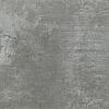GRES SCRATCH NERO SZKLIWIONY - MATOWY - SATYNOWY REKTYFIKOWANY 75X75 GAT.2 ( PAL.44,80 M2 )K.J.PARADYŻ