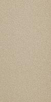GRES SAND BEIGE SÓL-PIEPRZ REKTYFIKOWANY 29,8X59,8 GAT.2 ( PAL.51,52 M2 )K.J.PARADYŻ