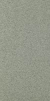 GRES SAND GRYS SÓL-PIEPRZ REKTYFIKOWANY 29,8X59,8 GAT.2 ( PAL.51,52 M2 )K.J.PARADYŻ