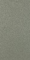 GRES SAND GRAFIT SÓL-PIEPRZ REKTYFIKOWANY 29,8X59,8 GAT.2 ( PAL.51,52 M2 )K.J.PARADYŻ