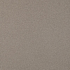 GRES SOLID BROWN POLER REKTYFIKOWANY 59,8X59,8 GAT.2 ( PAL.42,96 M2 )K.J.PARADYŻ