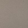 GRES SOLID BROWN SATYNA -MAT REKTYFIKOWANY 59,8X59,8 GAT.2 ( PAL.42,96 M2 )K.J.PARADYŻ