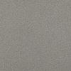 GRES SOLID GRYS SATYNA -MAT REKTYFIKOWANY 59,8X59,8 GAT.2 ( PAL.42,96 M2 )K.J.PARADYŻ