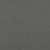 GRES SOLID GRAFIT SATYNA -MAT REKTYFIKOWANY 59,8X59,8 GAT.2 ( PAL.42,96 M2 )K.J.PARADYŻ