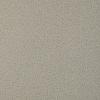GRES SOLID SILVER SATYNA -MAT REKTYFIKOWANY 59,8X59,8 GAT.2 ( PAL.42,96 M2 )K.J.PARADYŻ