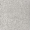 GRES ORIONE GRYS SZKLIWIONY - MATOWY 40/40 cm GAT.1 ( OP.1,76 M2 )K.J.PARADYŻ