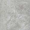 GRES PROTEO GRYS SZKLIWIONY - MATOWY 40/40 cm GAT.1 ( OP.1,76 M2 )K.J.PARADYŻ