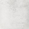 GRES PROTEO BIANCO SZKLIWIONY - MATOWY 40/40 cm GAT.1 ( OP.1,76 M2 )K.J.PARADYŻ