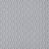GRES GAMMO SZARY SZKLIWIONY - MATOWY STRUKTURA - ANTYPOŚLIZGOWY  19,8/19,8 GAT.1 ( 1,10 M2 )K.J.PARADYŻ