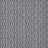GRES GAMMO GRAFIT SZKLIWIONY - MATOWY STRUKTURA - ANTYPOŚLIZGOWY  19,8/19,8 GAT.1 ( 1,10 M2 )K.J.PARADYŻ